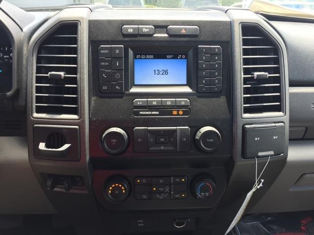2020 Ford F-450 Regular Cab DRW 4x2, Knapheide PGND Gooseneck Platform Body #T6322 - photo 25