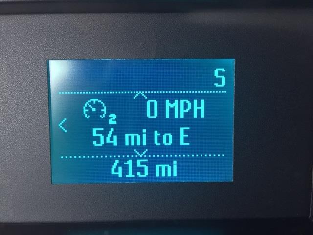 2020 Ford F-350 Regular Cab DRW 4x4, Platform Body #T6323 - photo 18