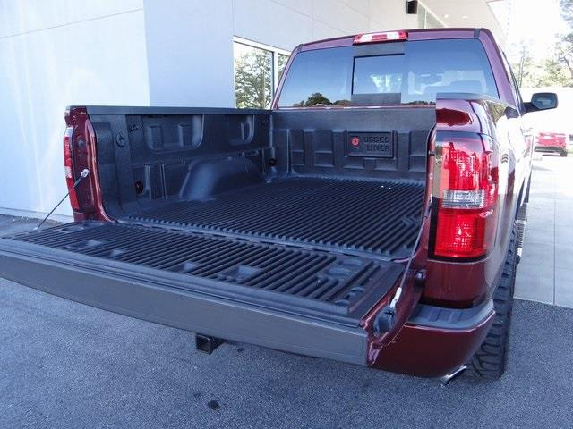 2014 GMC Sierra 1500 Crew Cab 4x4, Pickup #T63281 - photo 13