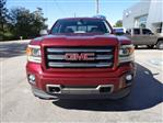 2014 GMC Sierra 1500 Crew Cab 4x4, Pickup #T63281 - photo 3