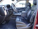 2014 GMC Sierra 1500 Crew Cab 4x4, Pickup #T63281 - photo 7