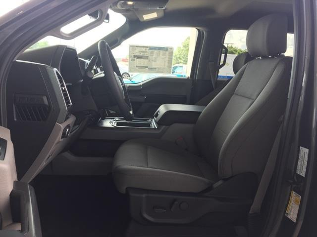 2020 Ford F-150 SuperCrew Cab 4x2, Pickup #T6336 - photo 16
