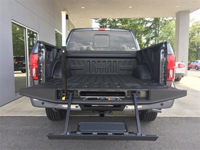 2020 Ford F-150 SuperCrew Cab 4x2, Pickup #T6336 - photo 21