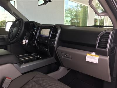2020 Ford F-150 SuperCrew Cab 4x2, Pickup #T6336 - photo 22
