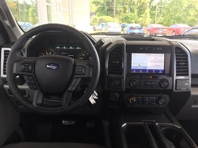 2020 Ford F-150 SuperCrew Cab 4x2, Pickup #T6336 - photo 25