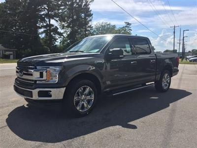 2020 Ford F-150 SuperCrew Cab 4x2, Pickup #T6336 - photo 5
