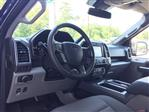 2020 Ford F-150 SuperCrew Cab 4x4, Pickup #T6350 - photo 20