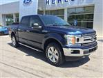 2020 Ford F-150 SuperCrew Cab 4x4, Pickup #T6350 - photo 6