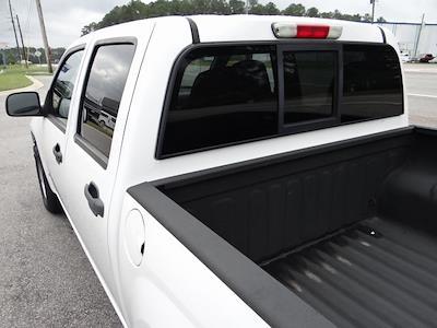 2008 GMC Canyon Crew Cab 4x2, Pickup #T63751 - photo 16