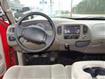 2001 Ford F-150 Super Cab 4x2, Pickup #T63982 - photo 5