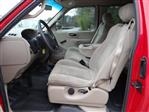 2001 Ford F-150 Super Cab 4x2, Pickup #T63982 - photo 6