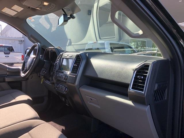 2016 Ford F-150 SuperCrew Cab 4x2, Pickup #T64021 - photo 18