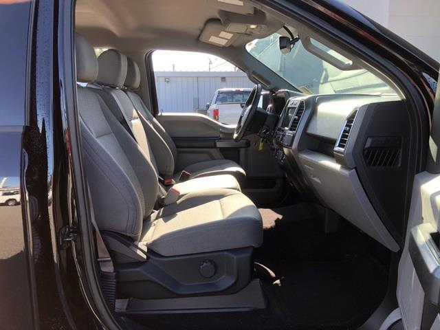 2016 Ford F-150 SuperCrew Cab 4x2, Pickup #T64021 - photo 19