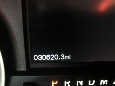 2016 Ford F-150 SuperCrew Cab 4x2, Pickup #T64021 - photo 24