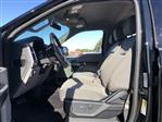 2016 Ford F-150 SuperCrew Cab 4x2, Pickup #T64021 - photo 11
