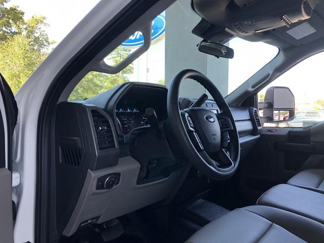 2020 Ford F-250 Crew Cab 4x4, Pickup #T6404 - photo 14