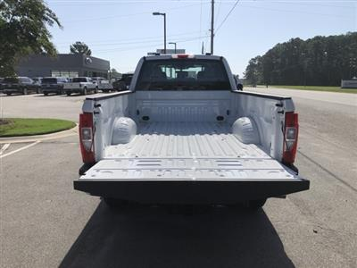 2020 Ford F-250 Crew Cab 4x4, Pickup #T6404 - photo 8
