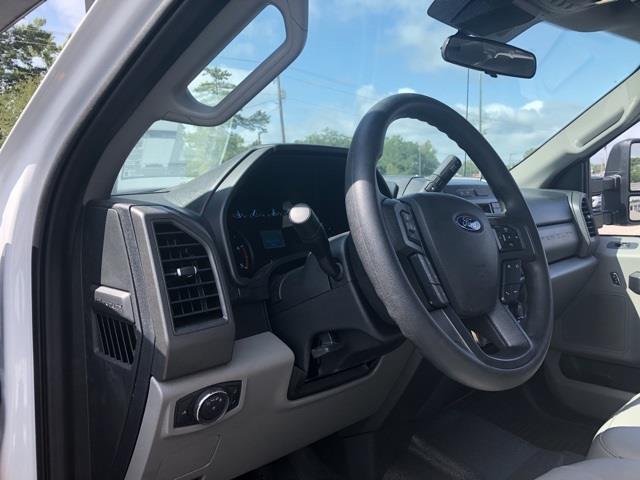 2020 Ford F-450 Crew Cab DRW 4x4, Knapheide Mechanics Body #T6416 - photo 10