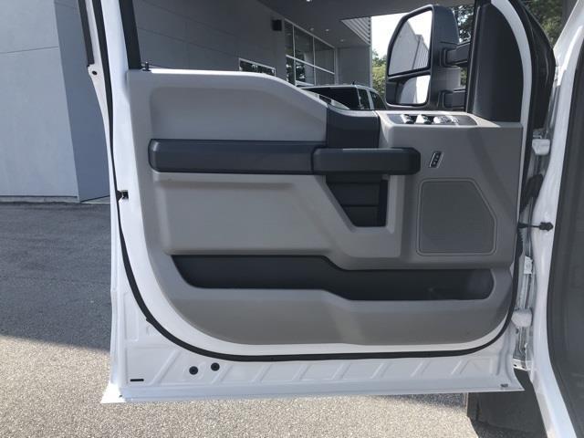 2020 Ford F-450 Crew Cab DRW 4x4, Knapheide Mechanics Body #T6416 - photo 14