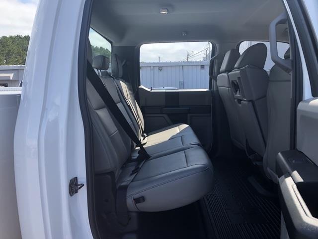 2020 Ford F-450 Crew Cab DRW 4x4, Knapheide Mechanics Body #T6416 - photo 16