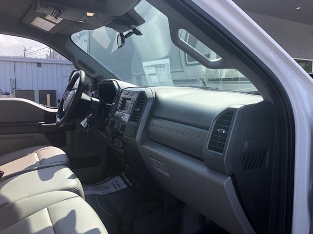 2020 Ford F-450 Crew Cab DRW 4x4, Knapheide Mechanics Body #T6416 - photo 17