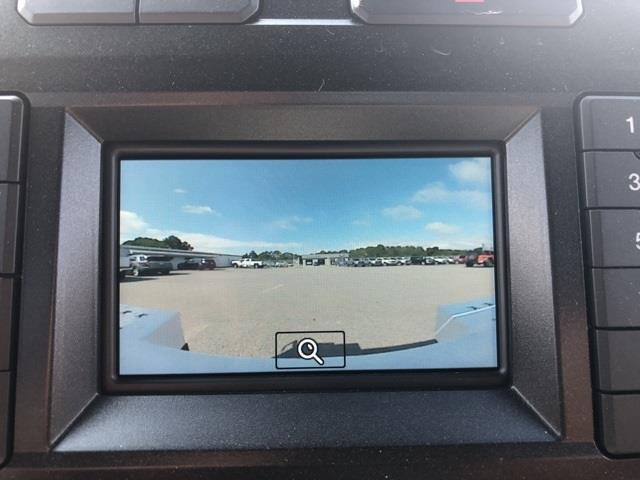 2020 Ford F-450 Crew Cab DRW 4x4, Knapheide Mechanics Body #T6416 - photo 23