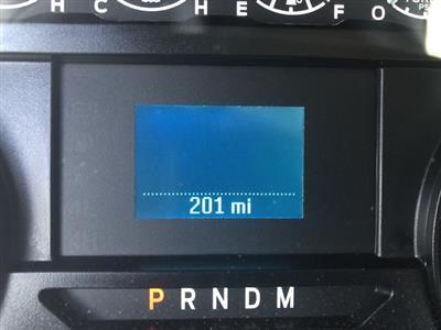 2020 Ford F-450 Crew Cab DRW 4x4, Knapheide Mechanics Body #T6416 - photo 22