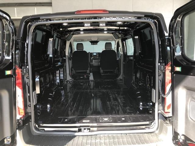 2020 Ford Transit 150 Low Roof RWD, Empty Cargo Van #T6417 - photo 1