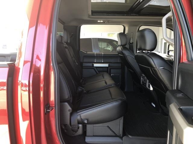 2020 Ford F-250 Crew Cab 4x4, Pickup #T6418 - photo 21