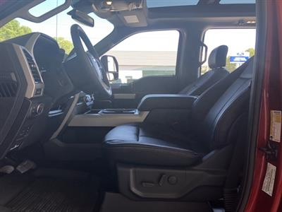 2020 Ford F-250 Crew Cab 4x4, Pickup #T6418 - photo 15