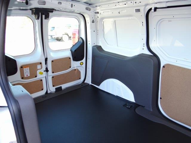 2021 Ford Transit Connect, Empty Cargo Van #T6438 - photo 18
