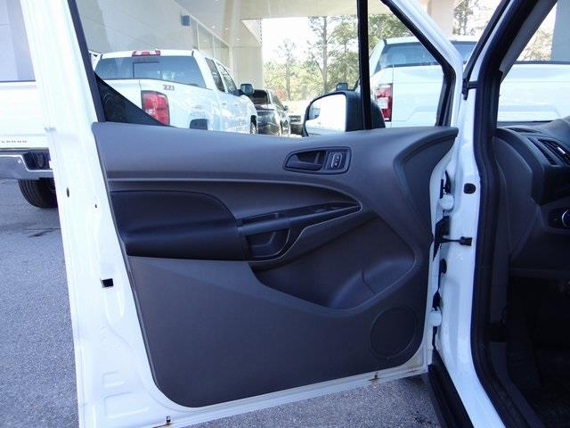 2021 Ford Transit Connect, Empty Cargo Van #T6438 - photo 23