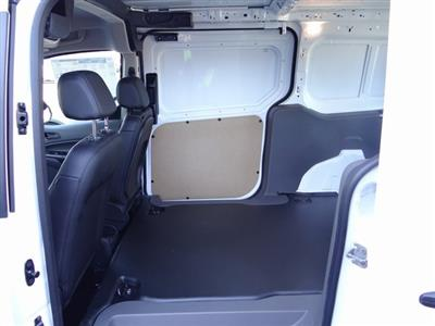 2021 Ford Transit Connect, Empty Cargo Van #T6438 - photo 15