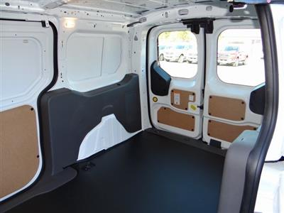 2021 Ford Transit Connect, Empty Cargo Van #T6438 - photo 16