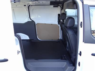 2021 Ford Transit Connect, Empty Cargo Van #T6438 - photo 17