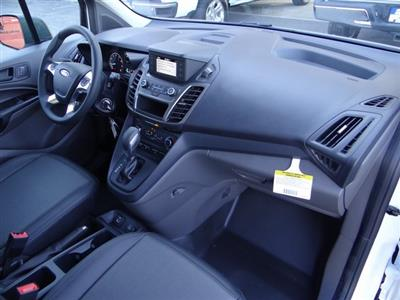 2021 Ford Transit Connect, Empty Cargo Van #T6438 - photo 20