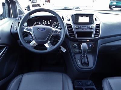 2021 Ford Transit Connect, Empty Cargo Van #T6438 - photo 6