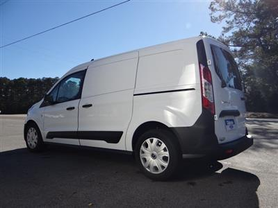 2021 Ford Transit Connect, Empty Cargo Van #T6438 - photo 9