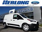 2021 Ford Transit Connect, Empty Cargo Van #T6438 - photo 1