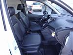 2021 Ford Transit Connect, Empty Cargo Van #T6438 - photo 14