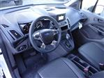 2021 Ford Transit Connect, Empty Cargo Van #T6438 - photo 19
