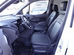 2021 Ford Transit Connect, Empty Cargo Van #T6438 - photo 7