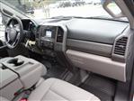 2020 Ford F-350 Crew Cab DRW 4x2, Service Body #T6444 - photo 24