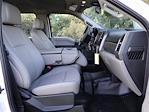 2020 Ford F-550 Crew Cab DRW 4x2, Knapheide PGNB Gooseneck Platform Body #T6457 - photo 8