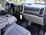 2020 Ford F-550 Crew Cab DRW 4x2, Knapheide PGNB Gooseneck Platform Body #T6457 - photo 12