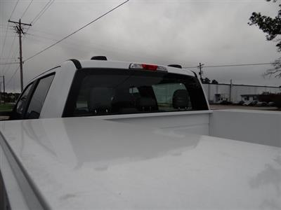 2020 Ford F-550 Crew Cab DRW 4x4, Service Body #T6459 - photo 15