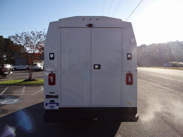 2020 Ford Transit 350 4x2, Knapheide KUV Service Utility Van #T6462 - photo 12