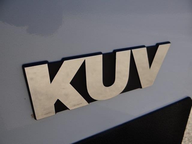 2020 Ford Transit 350 4x2, Knapheide KUV Service Utility Van #T6462 - photo 14