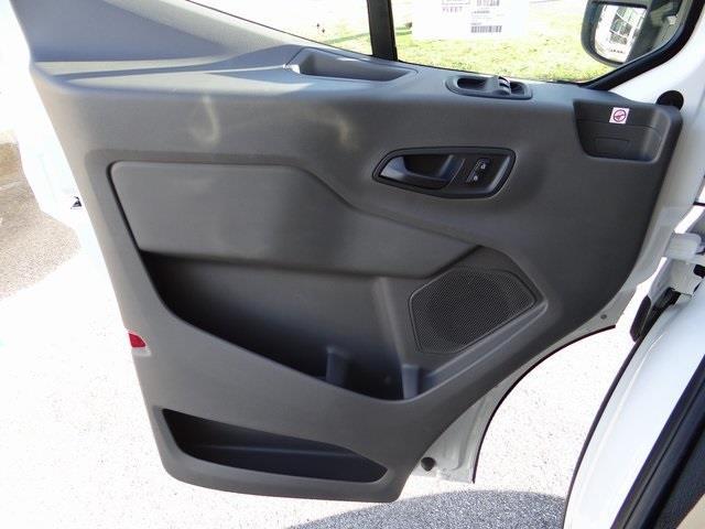 2020 Ford Transit 350 4x2, Knapheide KUV Service Utility Van #T6462 - photo 31