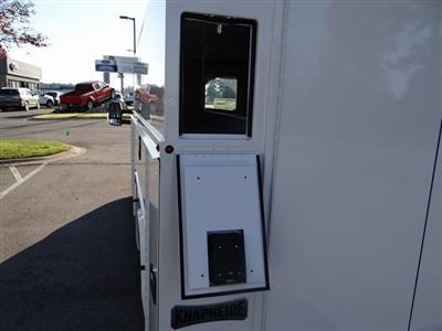 2020 Ford Transit 350 4x2, Knapheide KUV Service Utility Van #T6462 - photo 20